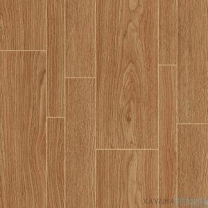Gạch giả gỗ 40x40 Prime 02274