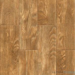 Gạch giả gỗ 50x50 Prime 02622
