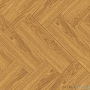 Gạch giả gỗ 40x40 Prime 02711