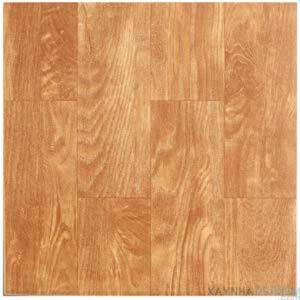 Gạch giả gỗ 40x40 Prime 0334
