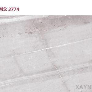 Gạch ốp tường Catalan 30x60 3774