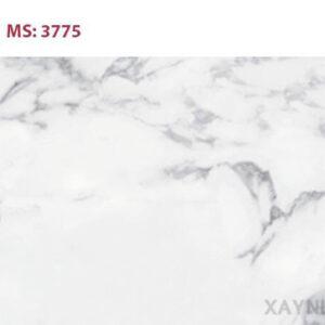 Gạch ốp tường Catalan 30x60 3775