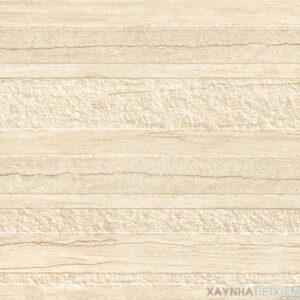 Gạch giả gỗ 30x30 Prime 7364