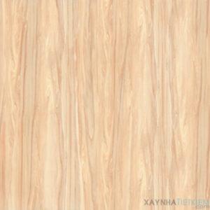 Gạch giả gỗ 50x50 Prime 07813