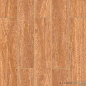Gạch giả gỗ 50x50 Prime 0811