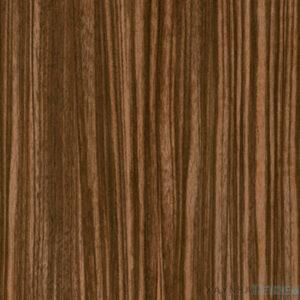 Gạch giả gỗ 60x60 Prime 8203