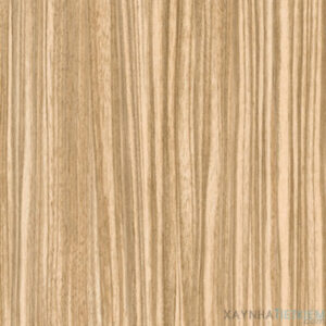 Gạch giả gỗ 60x60 Prime 8204