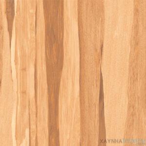 Gạch giả gỗ 60x60 Prime 8205