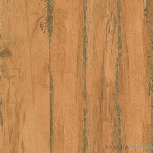 Gạch giả gỗ 60x60 Prime 8264