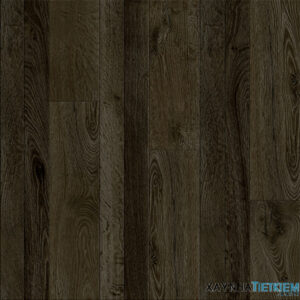 Gạch giả gỗ 60x60 Prime 8265