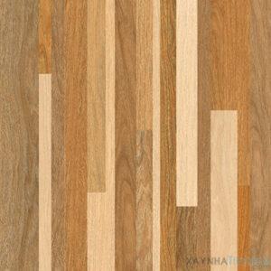 Gạch giả gỗ 80x80 Prime 08906
