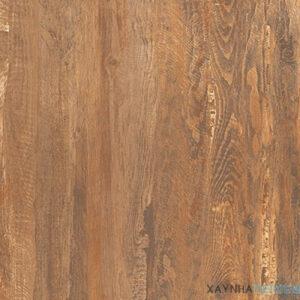 Gạch giả gỗ 60x60 Prime 09022