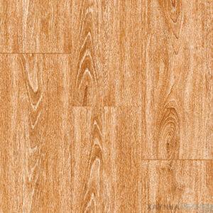 Gạch giả gỗ 40x40 Prime 9201
