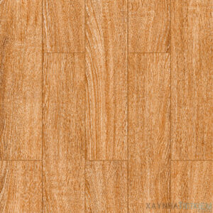 Gạch giả gỗ 40x40 Prime 9202
