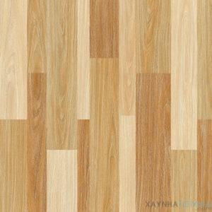 Gạch giả gỗ 50x50 Prime 09320