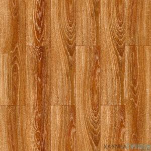 Gạch giả gỗ 50x50 Prime 09375