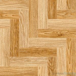 Gạch giả gỗ 50x50 Prime 09379