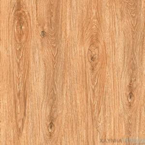 Gạch giả gỗ 50x50 Prime 09473