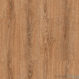 Gạch giả gỗ 50x50 Prime 09484