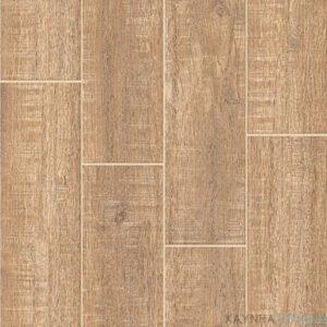 Gạch giả gỗ 50x50 Prime 09535