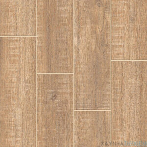 Gạch giả gỗ 50x50 Prime 09536
