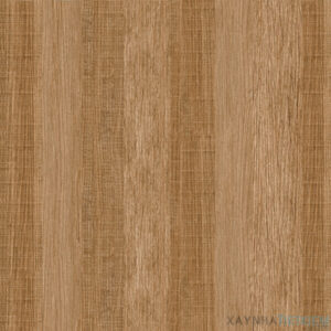 Gạch giả gỗ 50x50 Prime 09608