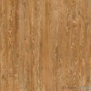 Gạch giả gỗ 50x50 Prime 09609