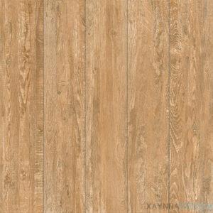 Gạch giả gỗ 50x50 Prime 09610