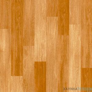 Gạch giả gỗ 60x60 Prime 09658