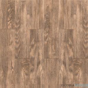 Gạch giả gỗ 60x60 Prime 09680