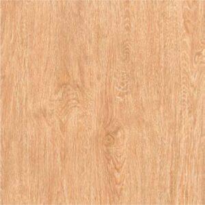 Gạch giả gỗ 60x60 Prime 9718