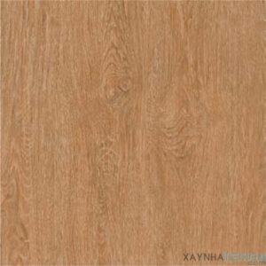 Gạch giả gỗ 60x60 Prime 9719