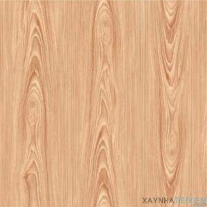 Gạch giả gỗ 60x60 Prime 9720
