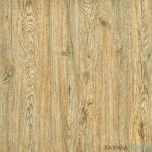 Gạch giả gỗ 60x60 Prime 9749