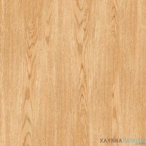 Gạch giả gỗ 60x60 Prime 9761