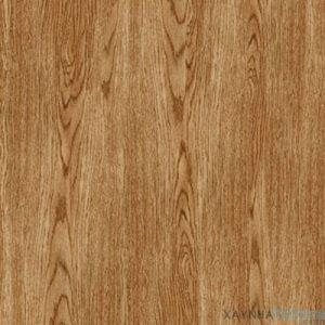 Gạch giả gỗ 60x60 Prime 9762