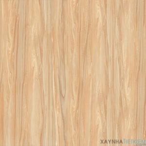 Gạch giả gỗ 60x60 Prime 9779