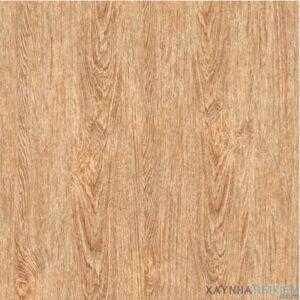 Gạch giả gỗ 60x60 Prime 9788