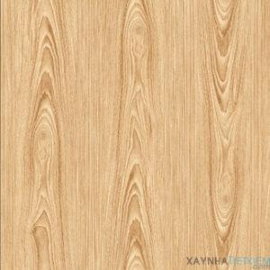 Gạch giả gỗ 60x60 Prime 9812