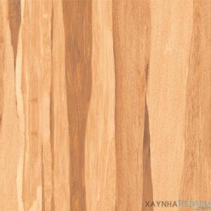 Gạch giả gỗ 60x60 Prime 9851