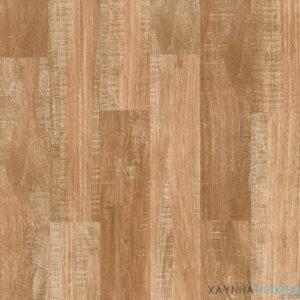 Gạch giả gỗ 60x60 Prime 9852