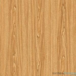 Gạch giả gỗ 60x60 Prime 9875