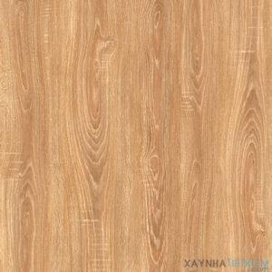 Gạch giả gỗ 60x60 Prime 9877