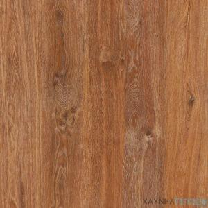 Gạch giả gỗ 60x60 Prime 9919