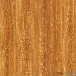 Gạch giả gỗ 60x60 Prime 9920