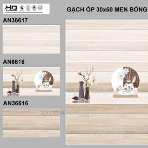 AN36617-AN6616-AN36616