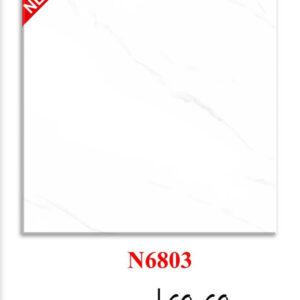Gạch lát nền vân khói 60x60 N6803