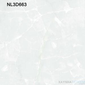 Gạch bóng kính 60x60 NL3D663