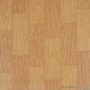 Gạch giả gỗ 50x50 Prime PR50-953