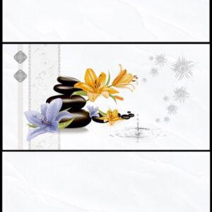 Gạch ốp 30x60 giá rẻ AN3603-AN3603D-AN3603V